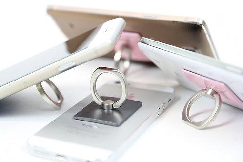 iRing Finger Ring Mobile Phone & Tablet Holder