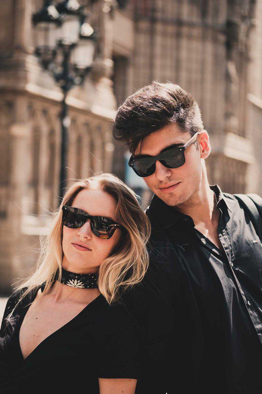 sunglasses, glasses, accessories, traveler, travel, drone, drone pilot, barcelona, menroca, ibiza, black, men fashion, woman fashion, fashion, style, trends, stylish, fashionable, assen eyewear, travel fly live, wanderlust, couple, couple goals