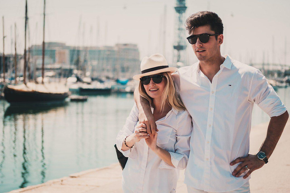 sunglasses, glasses, sun, summer, couple, unisex fashion, accessories, for him, for her, fashiom, style, trends, fashionale, white, black, stylish, ibiza, menorca, barcelona, assen eyewear, travel, traveler, drone, drone pilot