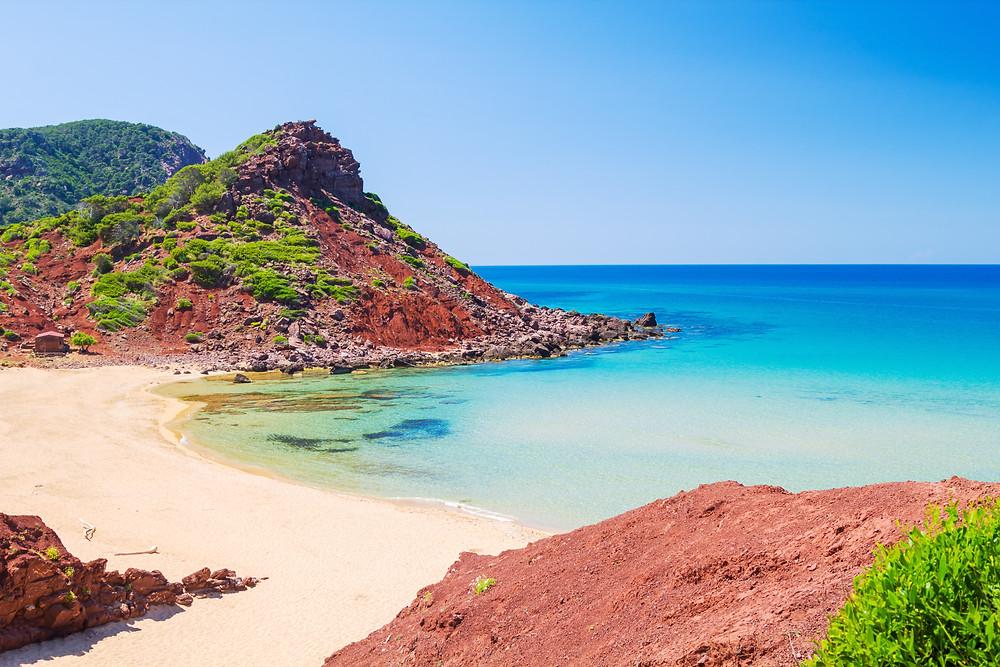 menorca, ibiza, asseneyewear, travel, summer, beach, sea, fashion, traveler, advice, sun, sunglasses