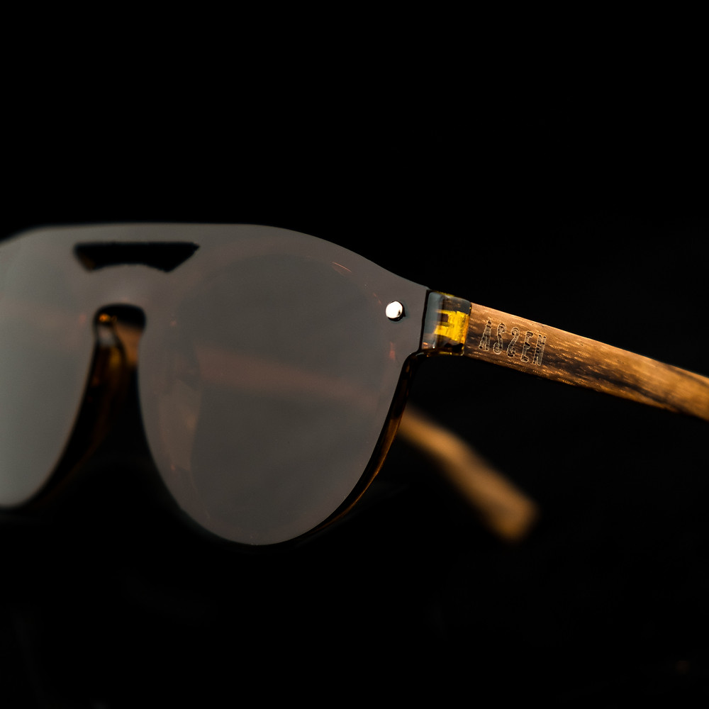 sunglasses, glasses, sun, fashion, style, trends, travel, black, brown, wood, brand, quality