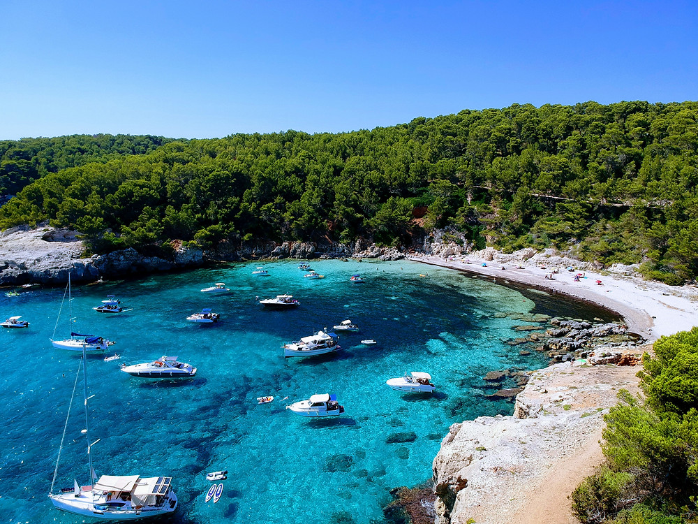 summer, sun, sea, island, islands, ibiza, menorca, mallorca, blog, top, asseneyewear, sunglasses, trends, fashion, style, travel, traveler, drone, dronepilot, relax, holiday, trip