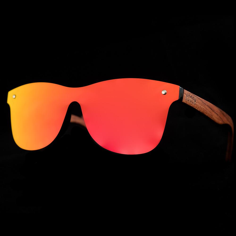 sunglasses, shades, frames, style, fashion, trends, traveler, travel, mediterranean, drone, drone pilot, ibiza, menorca, natural, red