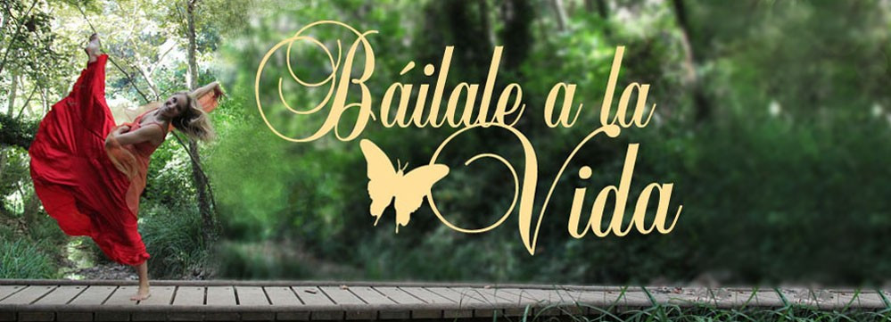 bailale a la vida dance to life youth cancer help support donate