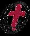 logo_Alva_bap.png
