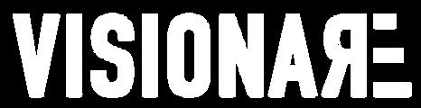 logo visionare putih-01.png