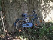 Blaues Fahrrad.JPG