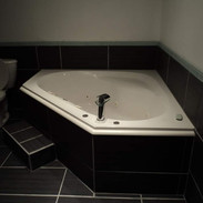 bathroom-custom-bath.jpg