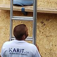 karit-crew-roof.jpg
