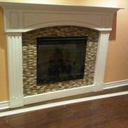 karit-fireplace-mantel.jpg