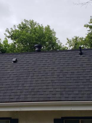 completed-roof-karit.jpg