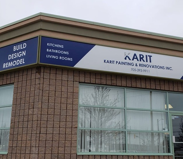 karit-renovations.jpg