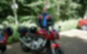 40795_1503723789873_7788238_n (1)_edited