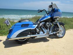 RoadGlide Harley