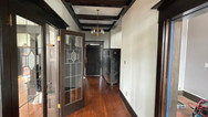 Beautiful Heritage Home Interior Painting