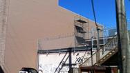 Commercial Exterior Repaint - Vancouver