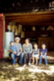 miel, entreprise familiale, Laurentides, Le petir rucher du Nord