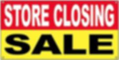 store closing.jpg
