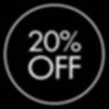 20_percent_off.png
