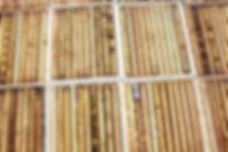 ruches, miel, propolis, apiculture Laurentides