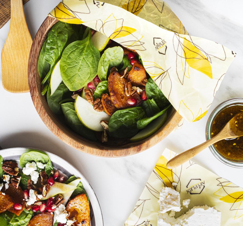Salade-web hor - copie.jpg