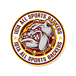 Iota Bulldog Backers - Logo[21769].png