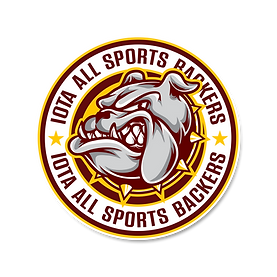 Iota Bulldog Backers - Logo[21769].png