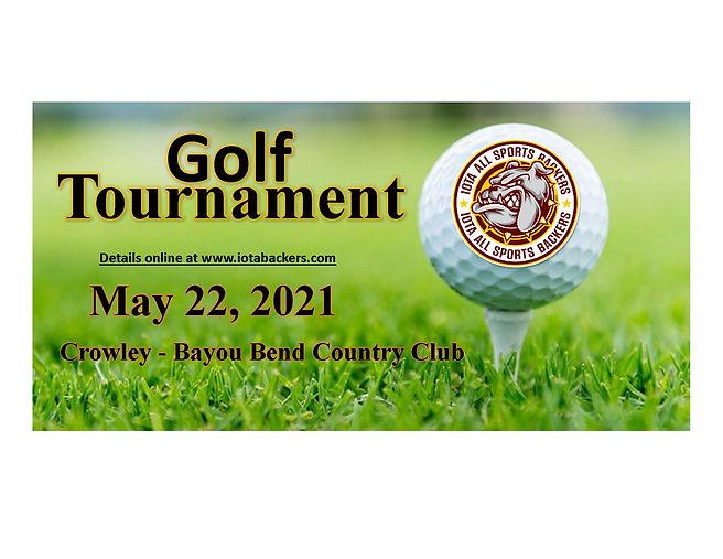 Golf announcement_2021[35470].jpg