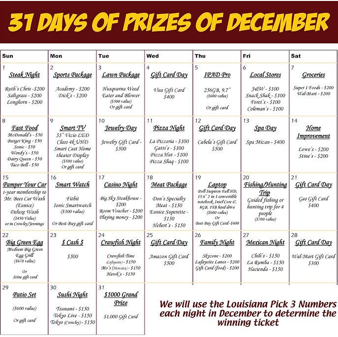 Prize-a-Palooza 2019_final_Page_1_edited