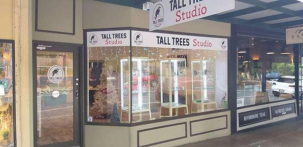Tall Trees Olinda.jpg