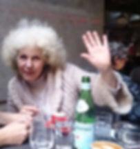 Daniella L'Abbate.jpg