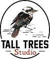 Tall Trees Logo.jpg