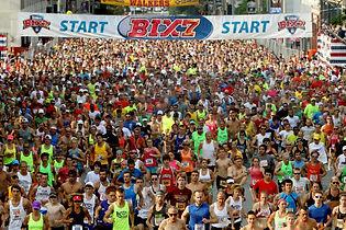Bix runners.jpg
