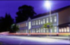 Kulturstationen.jpg