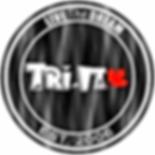 triitlogo (2).png