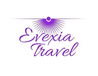 evexia dark purple logo for websites.jpg