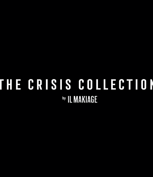 The Crisis Collection