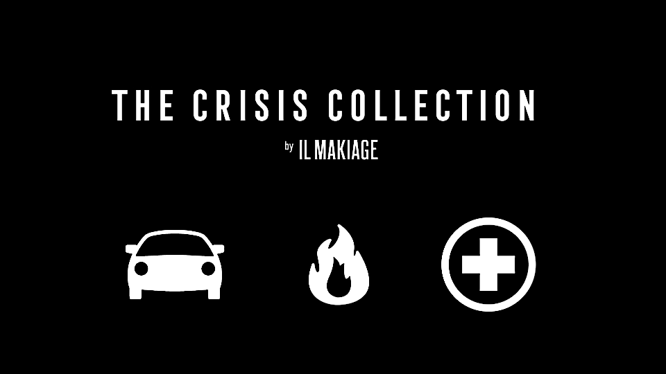 il-makiage-the-crisis-collection.png