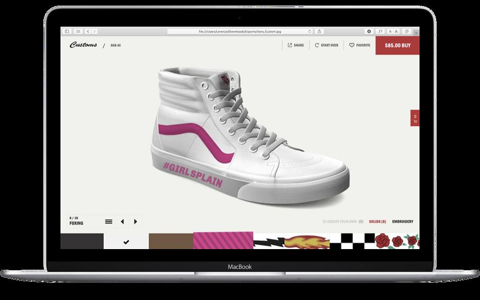 Vans-girlsplain-online-store.png