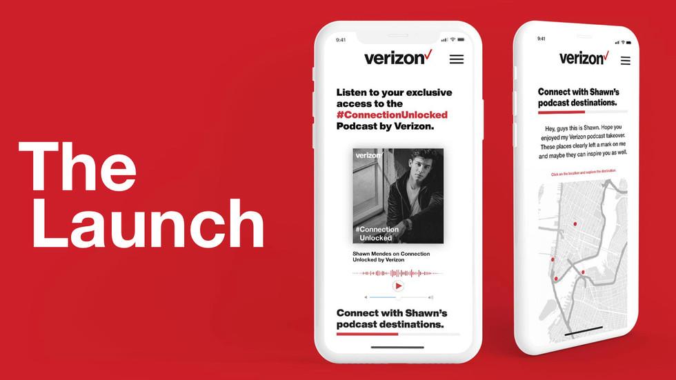 Verizon_deck_9.jpg