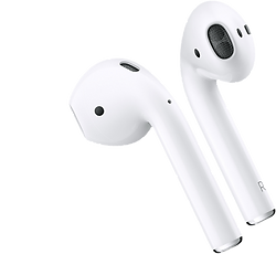 airpods-1.png
