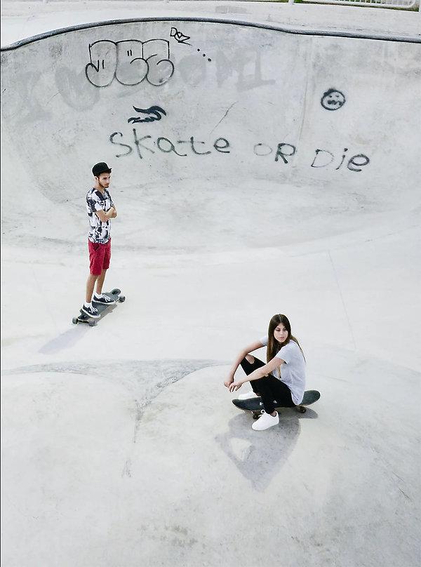 Girlsplain-campaign.jpg
