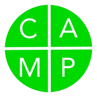 campLogo1.png