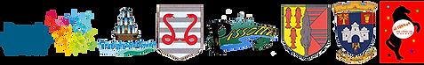logos artisanales nomades 2019.png