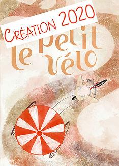 le_petit_velo_création.jpg