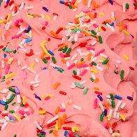 Cotton Candy Gelato