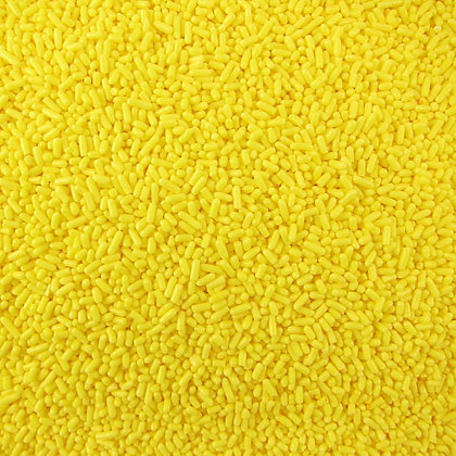 Sprinkles - Yellow