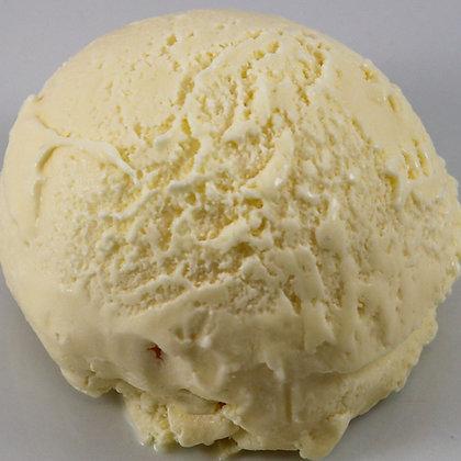 Yogurt Tubs - Non Fat - Vanilla