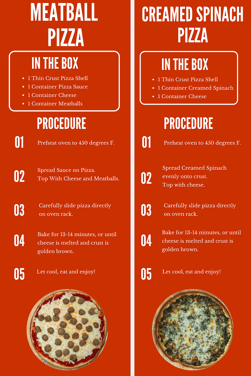 Pizza Kit Instructions (1).png