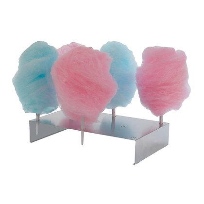 Cotton Candy - Pre Spun